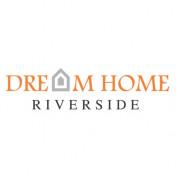 dreamhomeriverside profile image