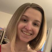 Sarah Cucinello profile image