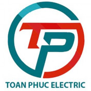 toanphucelectric profile image