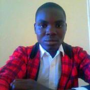 Julius Otieno profile image