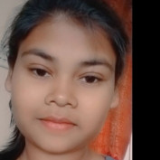 Dhara Minj profile image