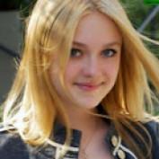 Elizaclark123 profile image