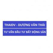 thaidv profile image