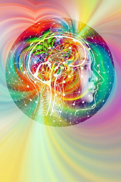 How to Boost Your Intuition