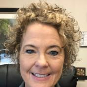 DonnaJButler profile image