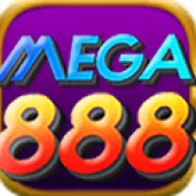mega888aplikasi profile image