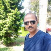 ManishRaut profile image