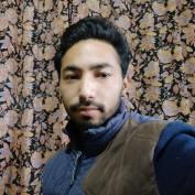 Mohdhassan123 profile image