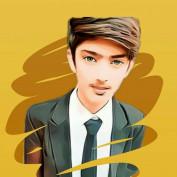 Rao Taha Ali profile image