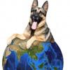 doogleworld profile image