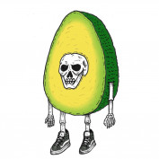 Protein Packed Avacado profile image