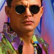 JaredSimon profile image