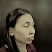 brighter-light profile image