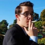 MrGorrie profile image