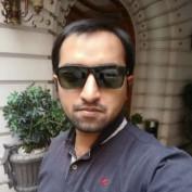 allauddin ali profile image