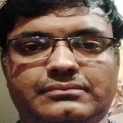 raj20010 profile image