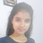 Avishka Pashine profile image