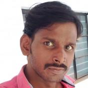 SELVAKUMAR PANNEERSELVAM profile image