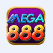 mega888application profile image