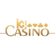 k8casino8 profile image