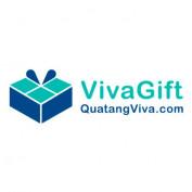 quatangviva profile image