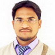 Bin Hafeez profile image