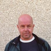 Gordon Hamilton profile image