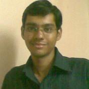 trivedi88 profile image