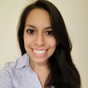 Sandra de la Riva profile image