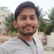 Vinod patil008 profile image