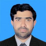 mmansoorahmed103 profile image