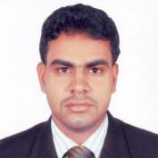 tajuddin-ahamed profile image