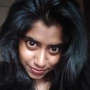 Aarti Nair profile image