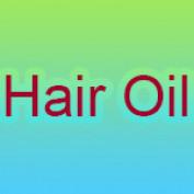 hairoils profile image