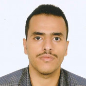 faezmohammed profile image