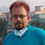 SoumyaBhattacharjee profile image