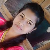 Laxmi Patil profile image