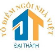 inoxdaithanh profile image