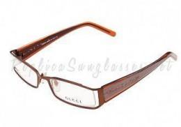Top Brand Models in EyeGlass