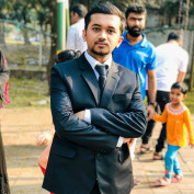 Noor Hossain profile image
