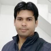 Biplob Dev profile image