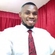 Emmanuel Ekpenyong profile image