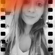 Crazy Inker profile image