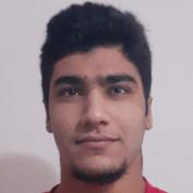 korchi ala profile image
