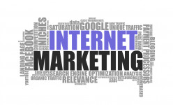 2021 top internet marketing techniques