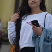 Ashima Revta profile image