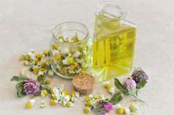 Natural Herbs For Energy Boosters