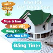 batdongsanhcmre profile image