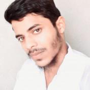 arbazahmad786 profile image