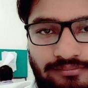 Jaikishan1993 profile image